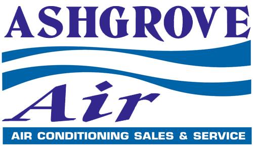 ashgrove-air-logo-small