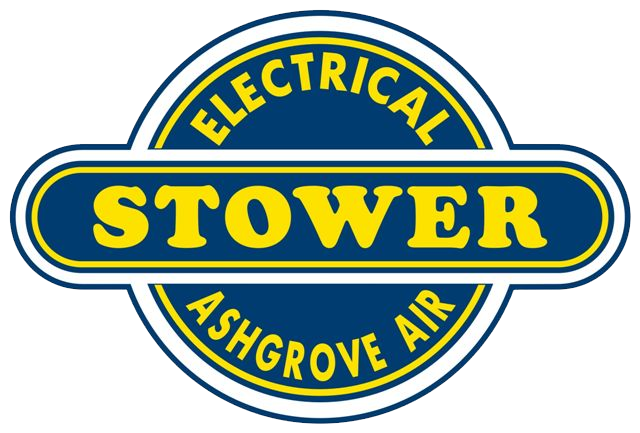 stowerelectrical